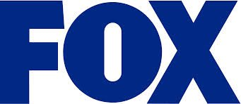 cbj ppp fox tv logo