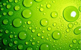 greenribbonwaterdrops