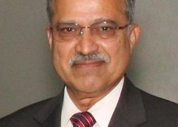 ledtronics pervaiz lodhie from blog - FATHER OF LED REVOLUTION