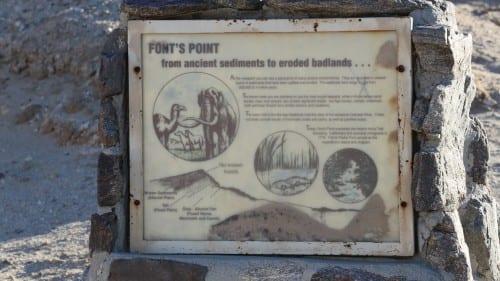 fonts pt sign