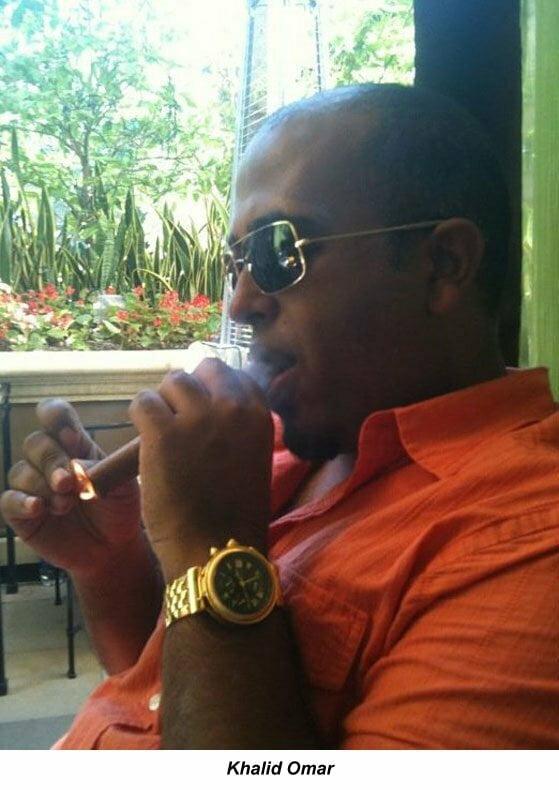 khalid-cigar