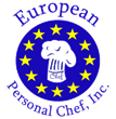 Euro Chef logo