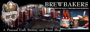 ad brewbakers