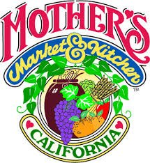 ad mother's