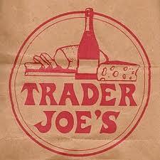 ad trader joe
