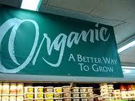 Premier Organics organic a better way