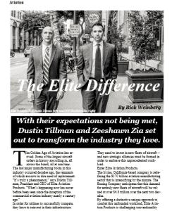 Elite Diff pdf sshot