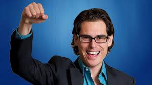 Mel Cutler Success Academy USA Entrepreneur Revolution