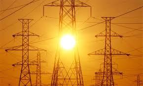 Power1 electr