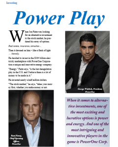Power1 pdf sshot