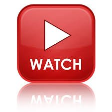 Video - watch - in red