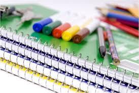Meir pad pens1