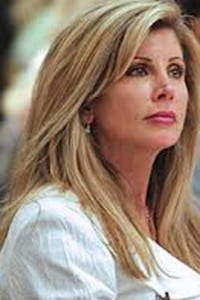 Dr. Beth Haney, CalBizJournal.com