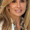 02/09/2013 - Dr. Beth Haney  - 1st Annual YM & Associates Grammy