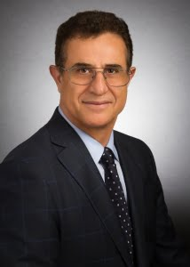 Zaher Fallahi, Attorney At Law and CPA