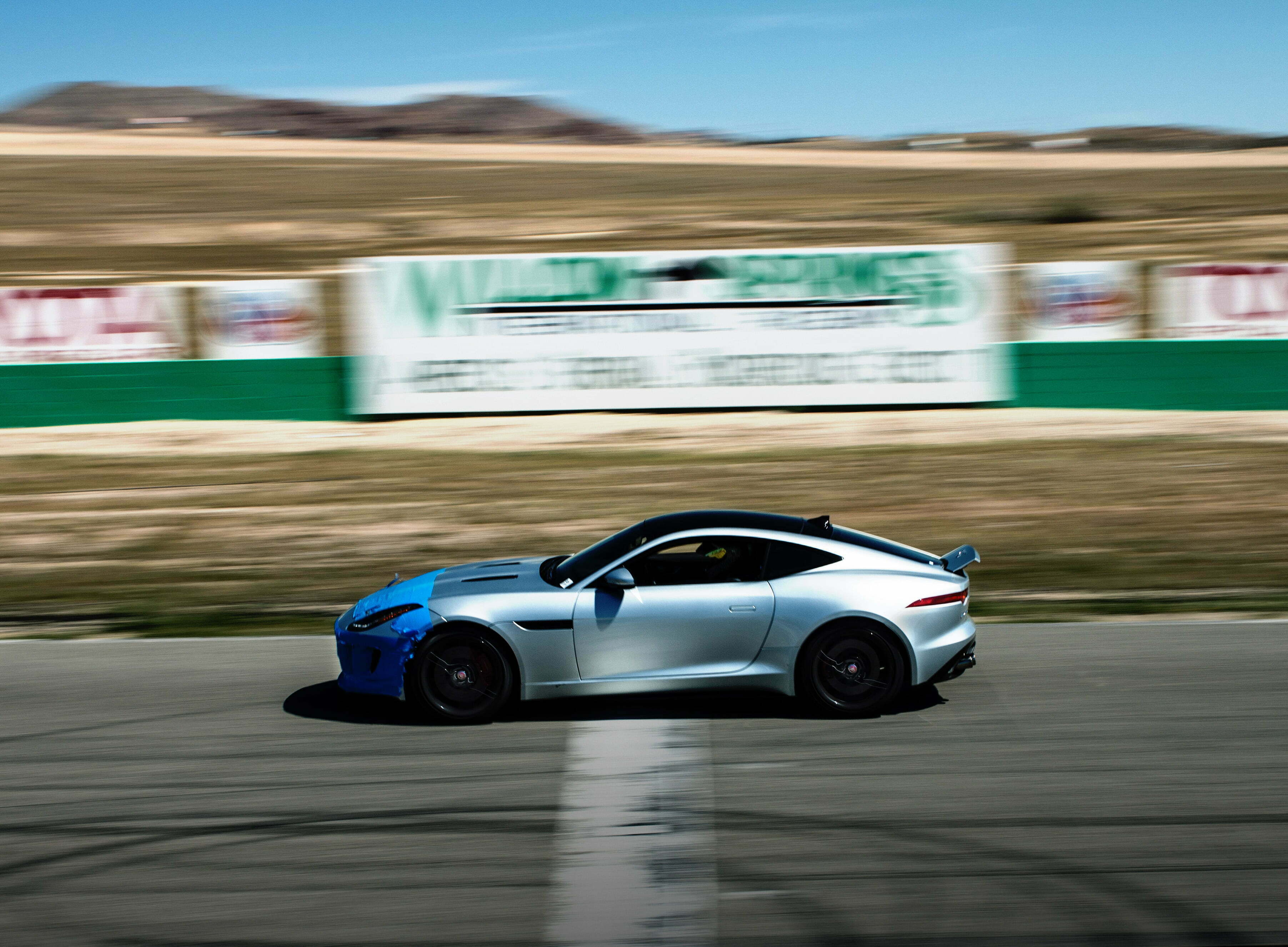 Jaguar Anaheim Hills >> Jaguar Land Rover Anaheim Hills, Rusnak Auto Group, Sven Larson, LA Car Connection, Jaguar F ...