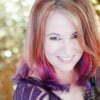 Cheryl Savala3