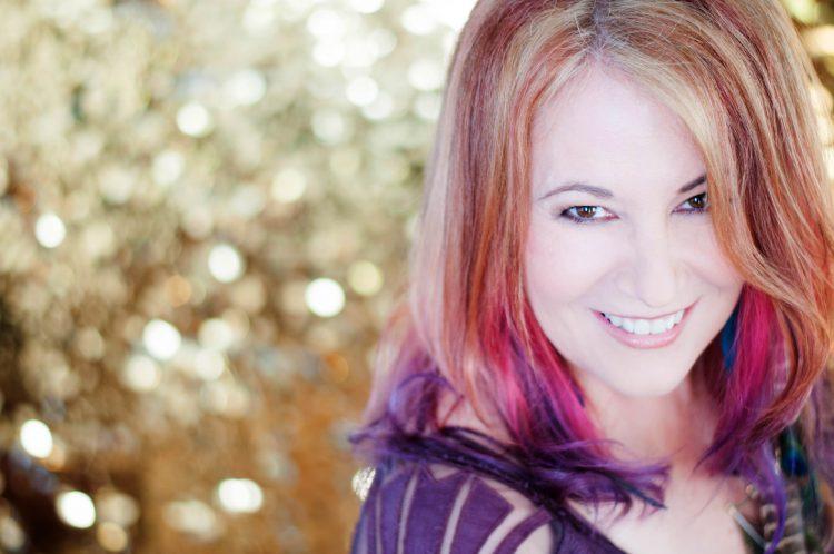 Cheryl Savala3 - BRAND AID