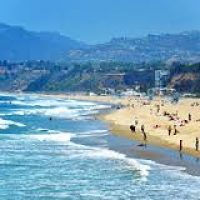 MONEYRATES.COM RANKS BEST PLACES TO MAKE A LIVING: CALIFORNIA IS 5TH WORST IN THE NATION