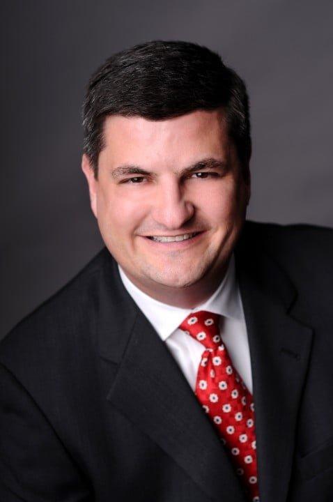 Dave Rohleder
