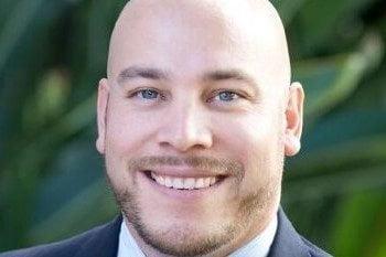Joe Lewis, The Bahnsen Group, HighTower Advisors