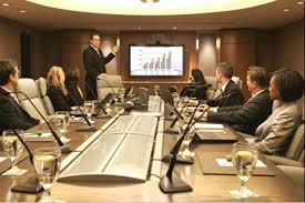 biz meeting1 - CEO U