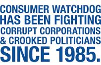 consumer watchdog4