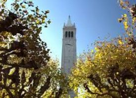 CALIFORNIA UNIVERSITIES SHINE IN U.S. NEWS & WORLD REPORT'S 2017 COLLEGE RANKINGS