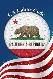 ca-flag-labor-code
