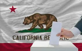 ca-flag-vote