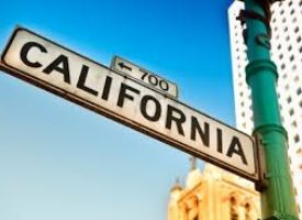 NO SURPRISE: NUMBER OF CALIFORNIA STARTUPS RISING
