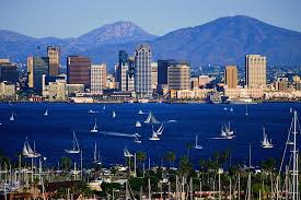sd1 1 - SAN DIEGO 3RD IN U.S. FOR HOUSING MARKET INVESTMENTS