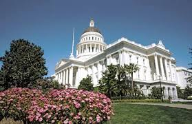 st hse w flower - CALIFORNIA ONE OF WORST STATES IN LABOR PROSECUTIONS