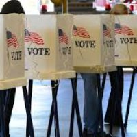 CALIFORNIA HAS A WHOPPING 17 VOTER INITIATIVES THIS YEAR ON NEARLY EVERY MAJOR HOT-BUTTOM ISSUE