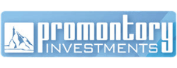 Promontory Investments Ad
