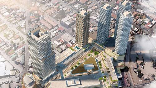 the-bajalta-development-will-include-400-condos-a-hotel-and-office-building-and-mall-artha-capital
