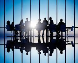 3 1 - NATIONAL SUMMIT ON SMALL BUSINESS DIGITAL MARKETING