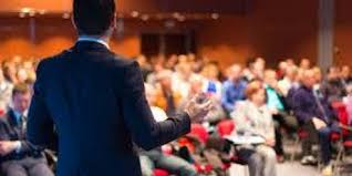 6 - NATIONAL SUMMIT ON SMALL BUSINESS DIGITAL MARKETING