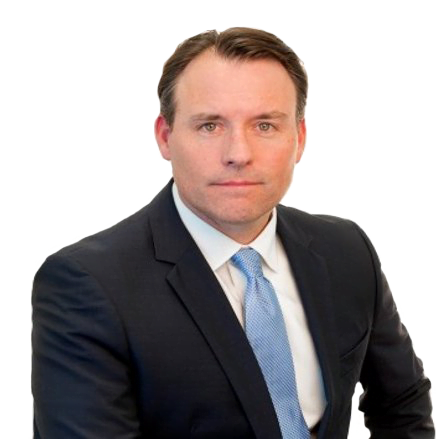 Finova Financial_Greg Keough2