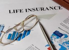 $365 MILLION IN LIFE INSURANCE BENEFITS GOES UNCLAIMED IN CALIFORNIA