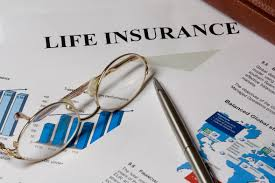 life insur - $365 MILLION IN LIFE INSURANCE BENEFITS GOES UNCLAIMED IN CALIFORNIA