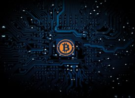 THE CHANGES AFFECTING BITCOIN'S GROWTH