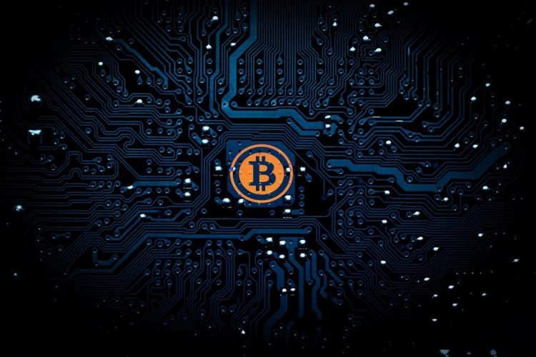 Bitcoin 15 - THE CHANGES AFFECTING BITCOIN'S GROWTH