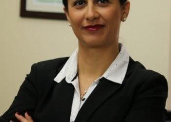 CBJ Sara Vaziri - CLIENT FOCUSED