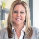 Berkshire Hathaway HomeServices California Properties' Coachella Valley Operations Names Donna Eide Regional Manager