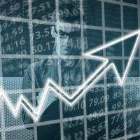 The Art of Binary Options Trading