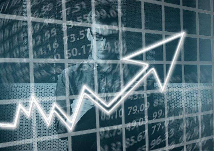 For E Frost story entrepreneur 1340649 960 720 - The Art of Binary Options Trading