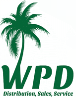5 - Kayco Continues its Investment in Southern California's Kosher & Natural Food Market with WPD