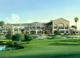 Mesa Verde Classic Golf Tournament Features Margaritaville Theme