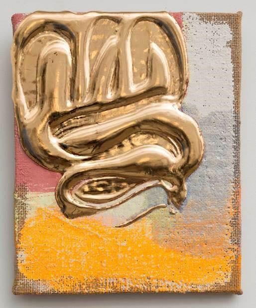 SD2 - MOON GOLD